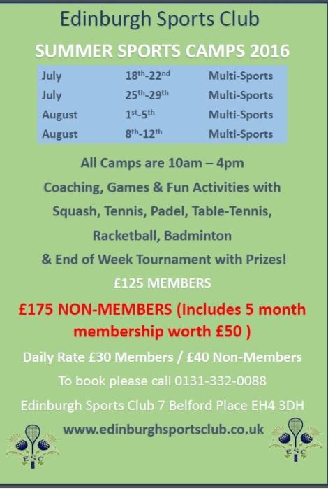 sport-summer-club